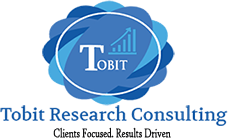 Tobit Research Consulting
