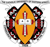 Catholic University of East Africa